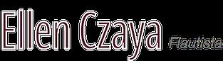 Ellen Czaya